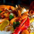 Bangkok (Thailand) – January 12, 2013 – Anantara Bangkok Riverside Resort & Spa introduces new culinary dining experiences at Brio and Trader Vic's restaurants. Book a table in the private […]