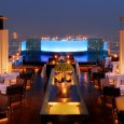 """Bangkok (Thailand) – January 12, 2013 – Celebrate Valentine's Day with your special one at the world's highest al-fresco restaurant """"Sirocco"""" on the 63rd floor and """"Sky Bar"""" of Tower […]"""