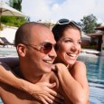 Phuket (Thailand) – January 19, 2012 – Stay 2 nights in a Pool Villa from 1 – 28 February 2013 at our Best Available Rate of THB13, 350 net per […]