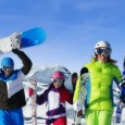 Passy (France) – April 12, 2013 – For most ski resorts, the month of April will see the ski season come to a close: this year thanks to the abundant […]