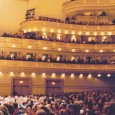 New York, New York (USA) – April 4, 2013 – Settle in for an evening of classical choir performances at Carnegie Hall and Lincoln Center with tickets for 50% off. […]