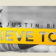 """Orlando, Fla. (USA) – April 27, 2013 – August 7-10, 2013 – Believe it. Justin Bieber continues to be one of the world's hottest musical acts and his 2013 """"Believe"""" […]"""