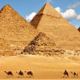 Toronto, Ontario (Canada) – April 2, 2013 – Visit Egypt's ancient ruins and fabled Nile River on a seven-night escorted vacation for $1599 per person. Save $600 on similar tours […]