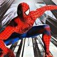 """New York City (USA) – April 2, 2013 – Hyped for its high-wire feats, """"Spider-Man Turn Off the Dark"""" is packed with """"plenty of how'd-they-do-that moments,"""" according to Entertainment Weekly. […]"""