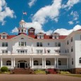 Estes Park, CO (USA) – May 3, 2013 – Mother's Day – May 12, 2013 – Mother's Day Brunch, a Stanley Hotel Tradition! Featuring a variety of buffet selections including […]