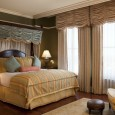 New Orleans, Louisiana (USA) – May 31, 2013 – Valid through December 31, 2013 Starting at $549 USD per night Experience the Maison Orleans, The Ritz-Carlton, New Orleans' luxurious Club […]