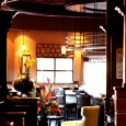 Temecula, CA (USA) – May 17, 2013 – Cellarz93 Restaurant Winehouse cordially invites you to join them on Thursday, June 13, 2013 at 6:30 pm for an intimate Wine Maker […]