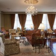 New Orleans, Louisiana (USA) – May 31, 2013 – Valid through December 31, 2013 Starting at $399 USD per night Experience the Maison Orleans, The Ritz-Carlton, New Orleans' luxurious Club […]