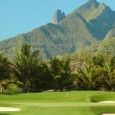 Belle Mare (Mauritius) – May 14, 2013 – Known for its all year round tropical climate and picture-postcard views of turquoise lagoons and white sand beaches, it's easy to see […]