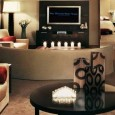 New York (USA) – May 1, 2013 – Go ahead and take more: It's the SPG® Double Take promotion. Register now and start earning on the double. Earn double Starpoints® […]