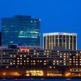 Norfolk, VA (USA) – June 10, 2013 – We're celebrating the year you were born. With this special offer for two or three night stays, you'll receive rates equal to […]