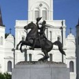 New Orleans, LA (USA) – June 7, 2013 – Save 30% off our Best Available Rate when you book your stay for at least three consecutive nights before December 31, […]