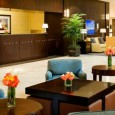 Norfolk, VA (USA) – June 10, 2013 – Cozy up this season at Sheraton Norfolk Waterside Hotel. Get away for the weekend just the two of you with our Romance […]