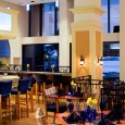Norfolk, VA (USA) – June 10, 2013 – You don't have to travel far to get away. Sheraton Norfolk Waterside Hotel invites Virginia Residents to book now and receive insider […]