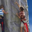 Penryn, CA (USA) – June 3, 2013 – Extreme Engineering, the largest supplier in, zip lines, climbing walls, Extreme Airs™ and adventure products in the world, is installing a climbing […]
