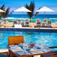 Enjoy the east coast of Mauritius by staying on the beachfront at Centara Poste Lafayette Resort & Spa Mauritius with a Last Minute 25 percent package available between now and […]