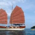 Bangkok (Thailand) – October 23, 2013 – As a long-standing icon of the region, the Suwan Macha sails a relaxed course between Phuket, Phang Nga Bay, Krabi, and the Phi […]