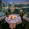Bangkok, October 2013: Count down to the New Year at Bangkok's most luxurious hotel, Tower Club at lebua, where an exclusive selection of tantalizing venues will spoil you for choice […]