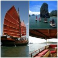 Phuket (Thailand) – February 18, 2014 – A sailing holiday is a great adventure for the whole family. Your child will travel for free when traveling with two paying adults […]