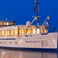 June 2014 – Save $550 Per Person on a 4 Night Danube River Cruise on The River Cloud Ii Cruising Between Vienna And Budapest. Departing Aug 30th or Sep 3 […]