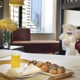 Bangkok (Thailand) – January 22, 2015 – The Rembrandt Hotel Bangkok, luxury hotel on Sukhumvit, will be treating guests and their loved ones to a romantic Valentine's celebration with our […]