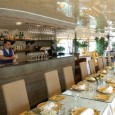 Spring, Texas (United States) – March 2, 2015 – Europeanbarging is pleased to offer a 25% Discount on several departures on the 18 passenger Le Phenicien barge cruising in the […]