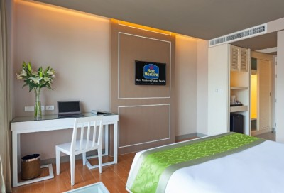 special-offers-hotel-best-western-patong-beach-best-rates-guaranteed-phuket-thailand