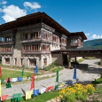 "Paro (Bhutan) – November 22, 2015 (travelindex) – Enjoy your visit, it is our privilege having you here, not only at ""the place of peace"" but also to the Kingdom […]"