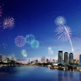 Bangkok (Thailand) – November 23, 2015 (travelindex) – Experience Thailand`s culture at the Ramada Plaza Bangkok Menam Riverside's Loy Krathong Funfair On November 25, 2015. Join us, as the true […]