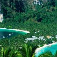 Phuket (Thailand) – April 6, 2016 (travelindex.com) – Phuket at Andaman is a Thai Leisure Company established in Phuket since 2006. We strive to provide our customers with a warm […]