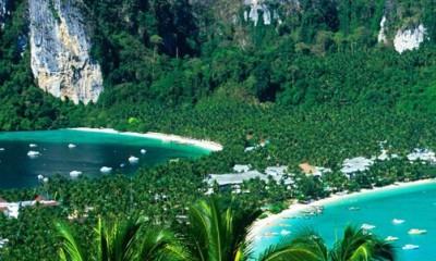 phuket-at-andaman-tours-boats