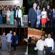 Yangon (Myanmar) – April 12, 2016 (travelindex) – Chatrium Hotel Royal Lake Yangon participated in a Myanmar New Year Celebration and Thank You Party at Hotel Ngapali Pool Garden on […]