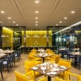 Bangkok (Thailand) – May,30,1016 (travelindex.com) – Chatrium Residence Sathon Bangkok is delighted to offer three delectable dinner buffets three days a week at Albricias Restaurant to allow you to enjoy […]