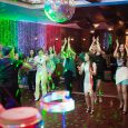 "Bangkok (Thailand) – September, 2016 – Party night in Bangkok is now every Saturday 6pm to 2am at the Rembrandt Hotel's authentic Mexicano restaurant featuring ""Sabado Latin Party"", a fabulous […]"